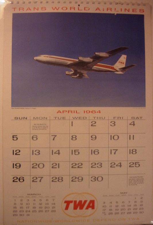 Calendar For Sale : Calendars for sale at thecrazedcollector